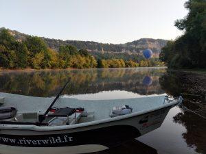 Riverwild Souillac